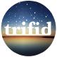 Trifid