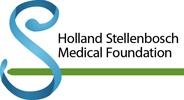 Stellenbosch Logo